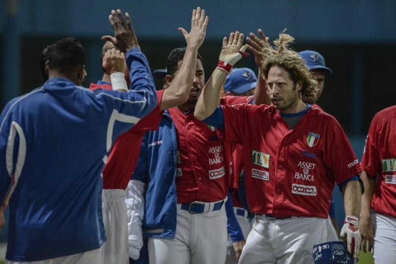 20140809-finale-europeo-per-club-Joseph-MAZZUCA-compagni-Ezio-Ratti-FIBS.jpg