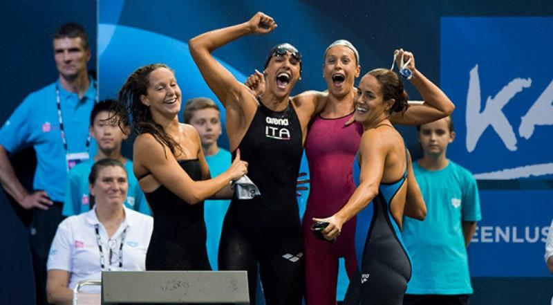 4x100-sl-femminile-pellegrini-galizi-ferraioli-mizzau-nuoto-foto-fin-deepbluemedia.jpg