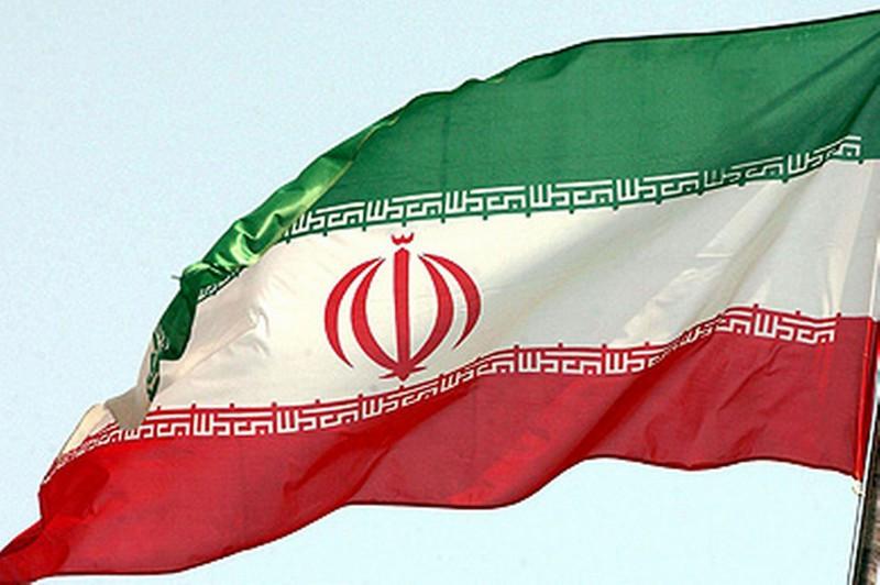 Bandiera-Iran-libera.jpg
