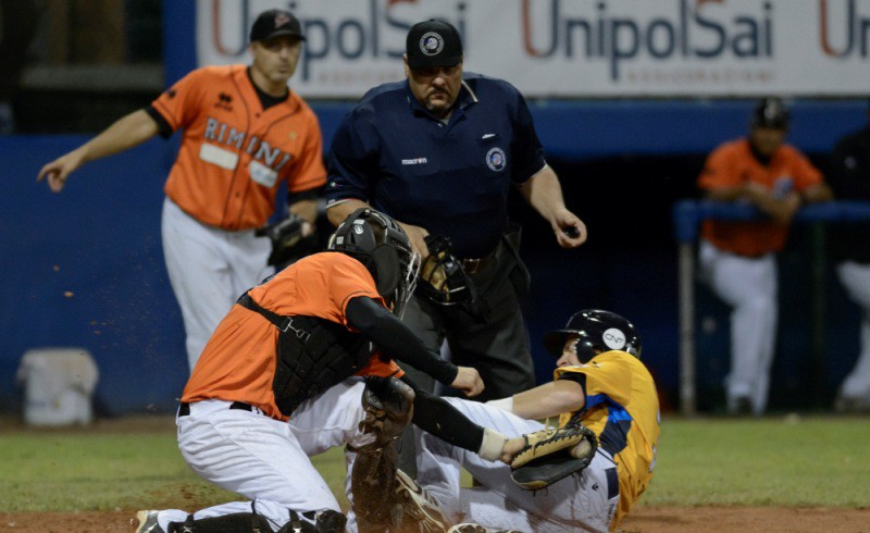 Baseball_-Rimini_Bologna-Ezio_Ratti_FIBS.jpg