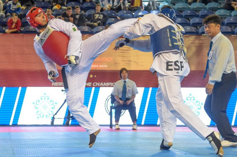 Basile-Leonardo-Taekwondo-Federazione-Mondiale-Taekwondo.jpg
