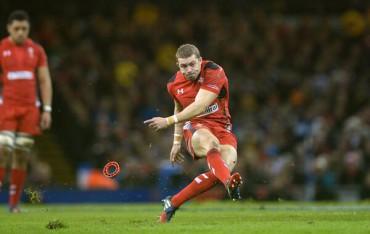 Rugby, Test Match: Samoa-Galles 17-19. Gli azzurri guadagnano una posizione nel ranking mondiale