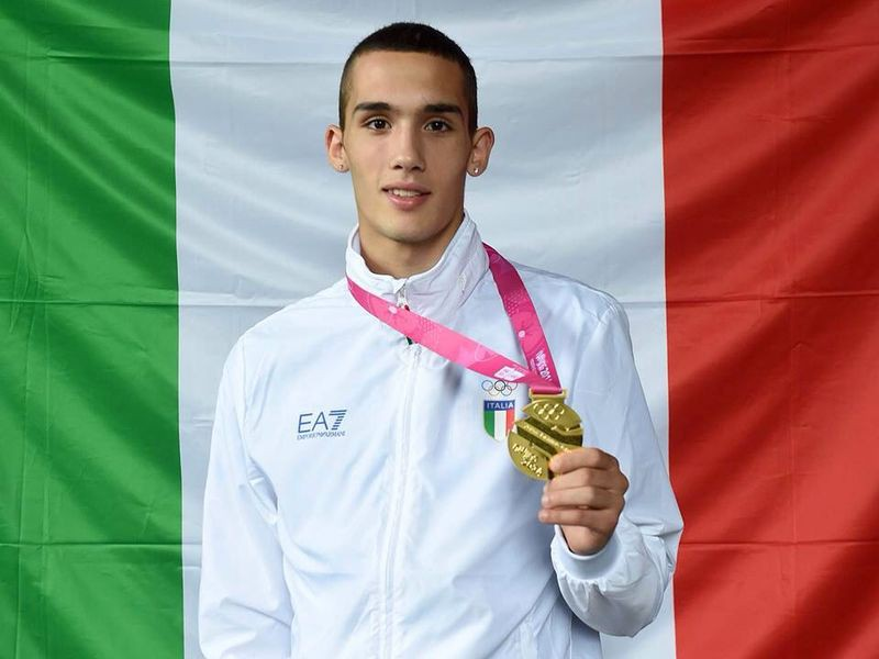 Boxe-Vincenzo-Arecchia-FPI.jpg