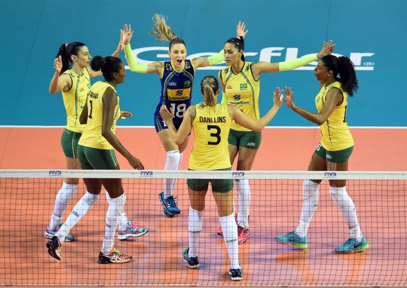 Brasile-trionfo-Grand-Prix.jpg