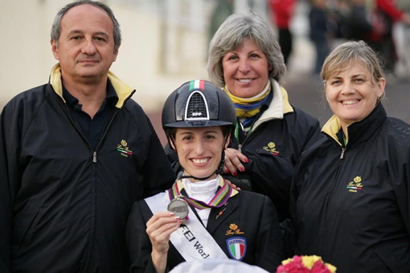 Equitazione-Sara-Morganti-Fise.jpg