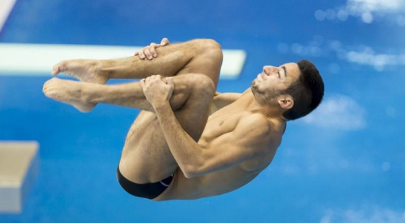 Giovanni-Tocci-nuoto-foto-fin-deepbluemedia.jpg