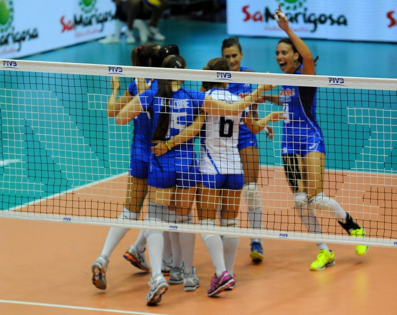Italia-Rep-Dominicana-volley-femm.jpg