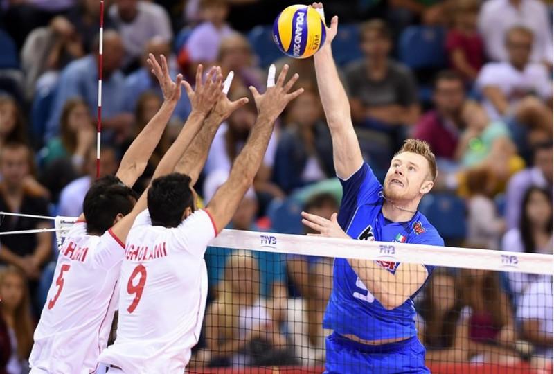 Italia-volley-Mondiale-2014.jpg