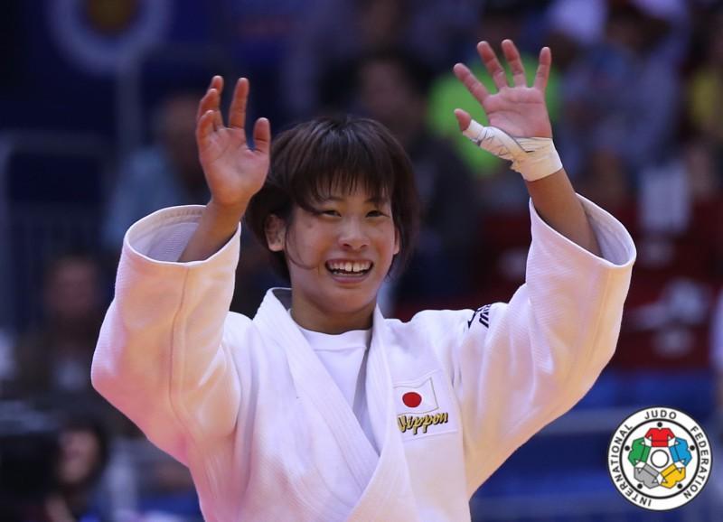 Judo-Ami-Kondo.jpg