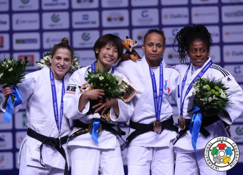Judo-Ami-Kondo-Paula-Pareto-Amandine-Buchard-Maria-Celia-Laborde.jpg