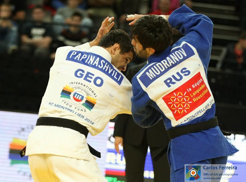 Judo-Beslan-Mudranov-Amiran-Papinashvili-EJU.jpg