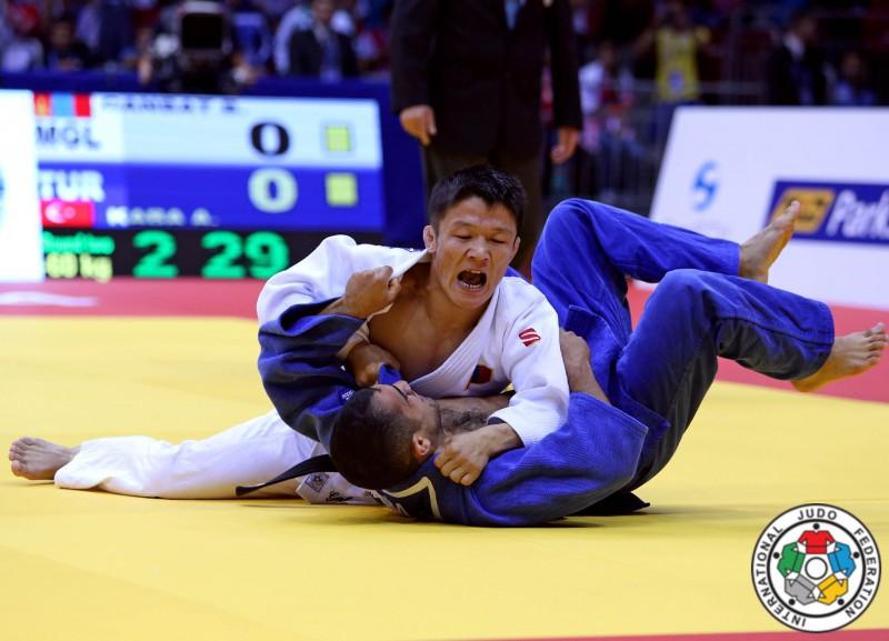 Judo-Boldbaatar-Ganbat-IJF.jpg