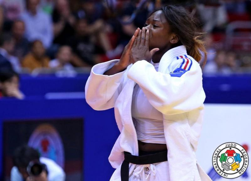 Judo-Clarisse-Agbegnenou-IJF.jpg