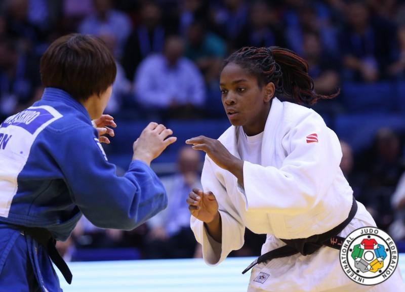 Judo-Edwige-Gwend-Miku-Tashiro-IJF.jpg