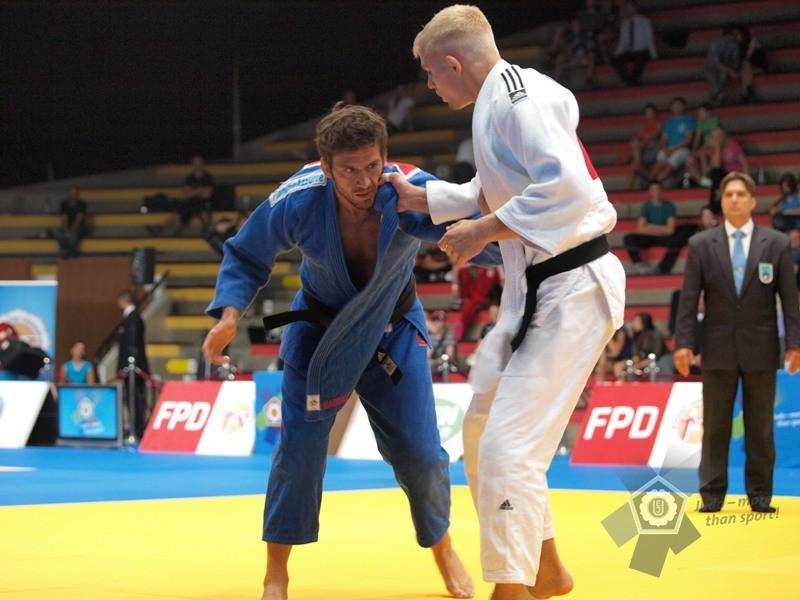 Judo-Marco-Maddaloni-EJU.jpg