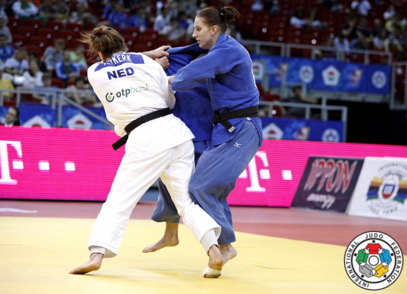 Judo-Marhinde-Verkerk-Anamari-Velensek.jpg