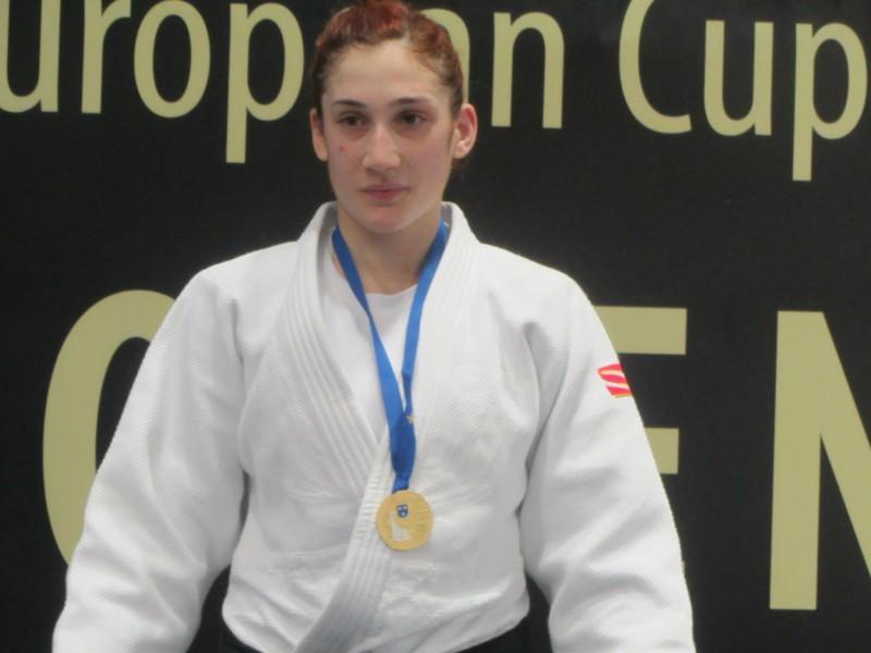 Judo-Maria-Centracchio.jpg
