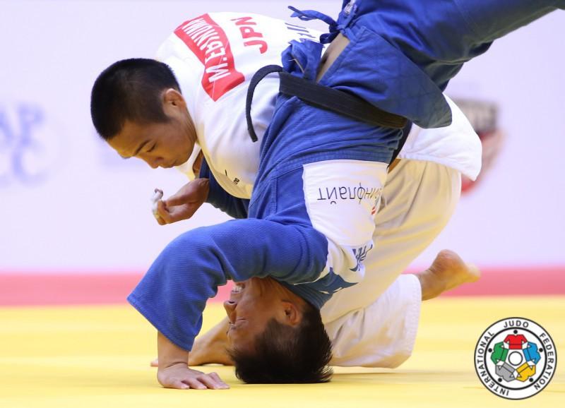 Judo-Masashi-Ebinuma-IJF.jpg