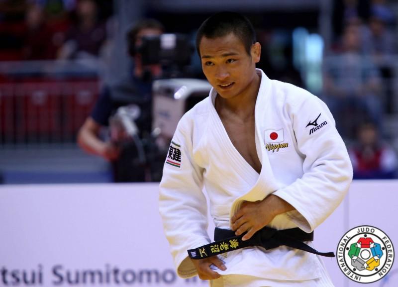 Judo-Masashi-Ebinuma-IJF1.jpg