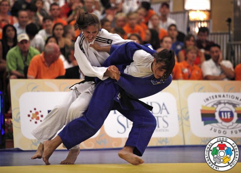 Judo-Szabina-Gercsak-IJF.jpg