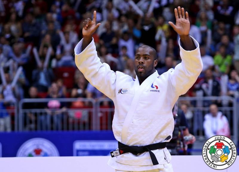 Judo-Teddy-Riner-7-IJF.jpg