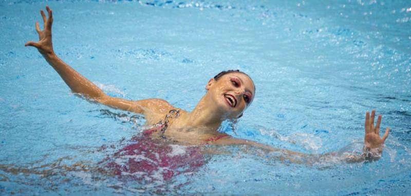 Linda-Cerruti-nuoto-sincro-D.Montano-P.Mesiano-e-G.ScalaDeepbluemedia.eu_.jpg
