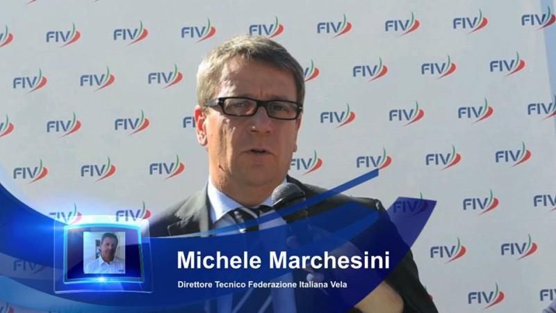 Michele-Marchesini-Vela-federazione-fb.jpg
