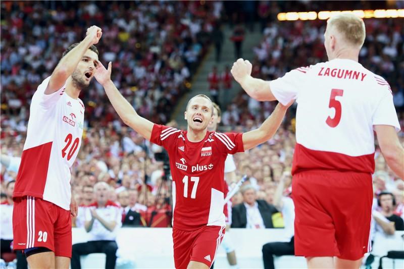 Polonia-Mondiale-volley.jpg