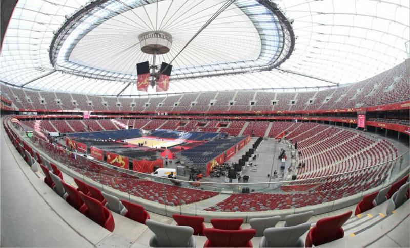 Stadio-Varsavia-volley.jpg
