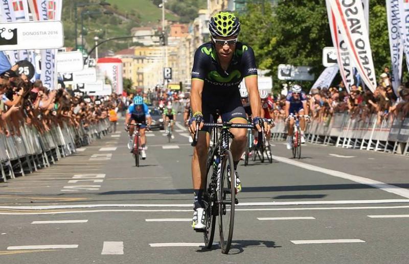 Visconti-Pagina-FB-Movistar-Team.jpg