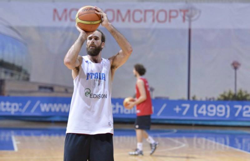 basket-gigi-datome-allenamento-italia-fip-fb.jpg