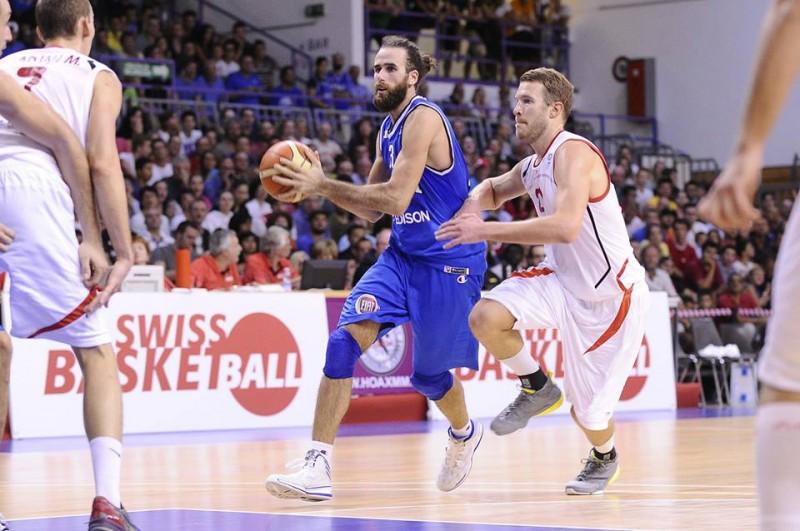 basket-gigi-datome-svizzera-italia-fip-fb.jpg