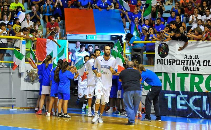 basket-italia-russia-federazione-fb.jpg