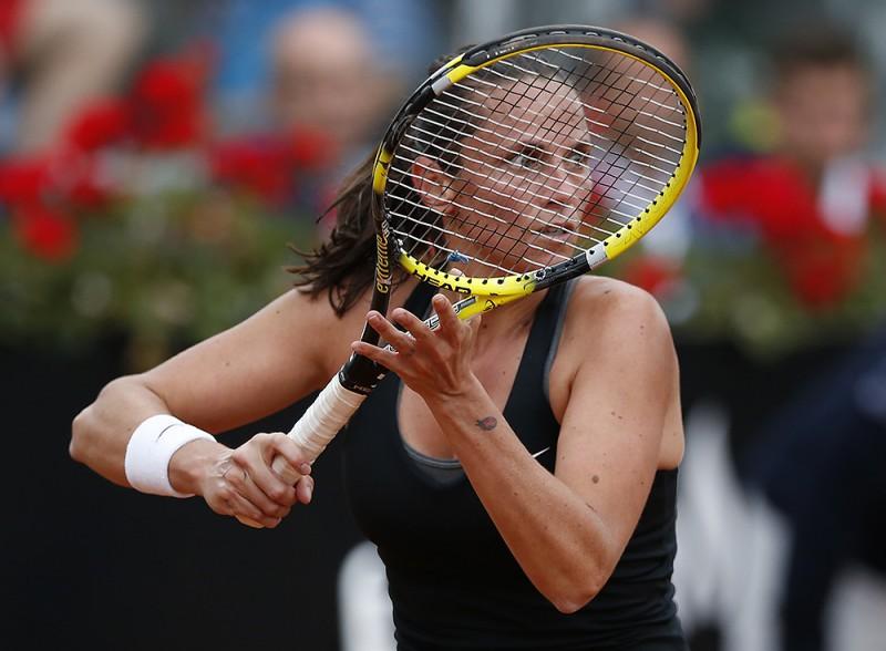 tennis-roberta-vinci-costantini-federtennis-e1453102528472.jpg