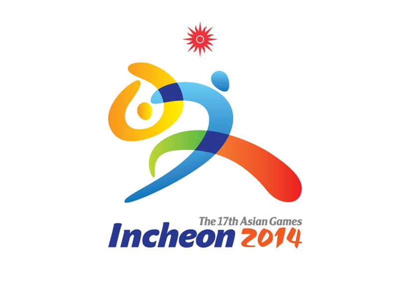 Asian-Games-Incheon-2014.jpg