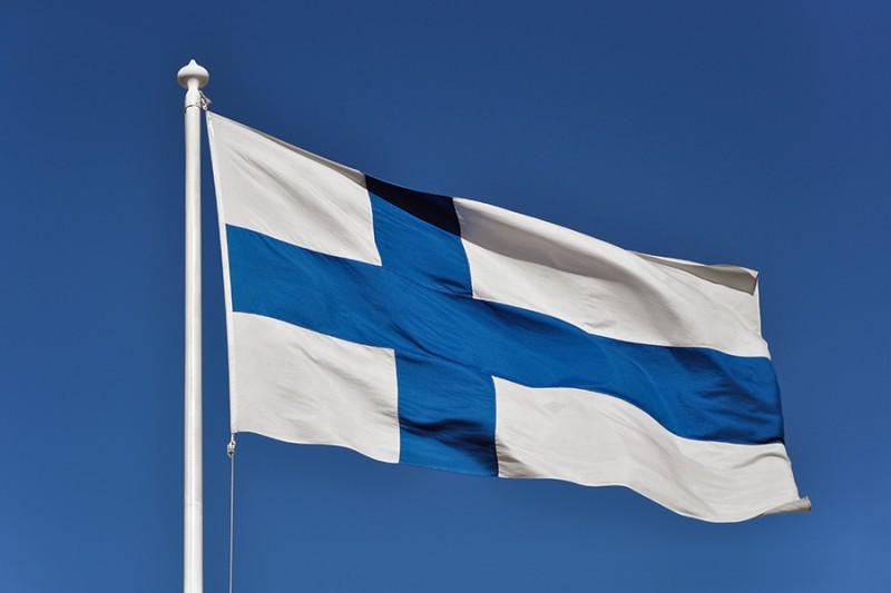Bandiera-Finlandia.jpg