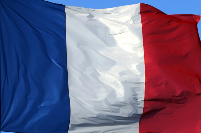 Bandiera-Francia.jpg