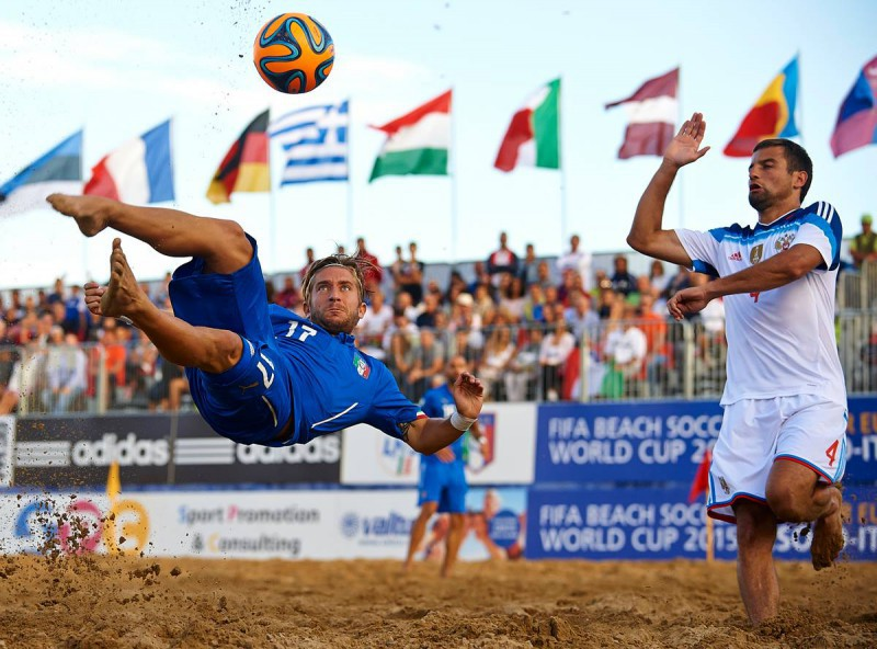 Beach-Soccer-Italia-Russia-OBSFP.jpg