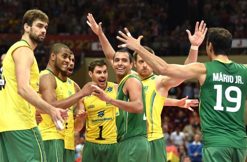 Brasile-volley-Mondiale.jpg