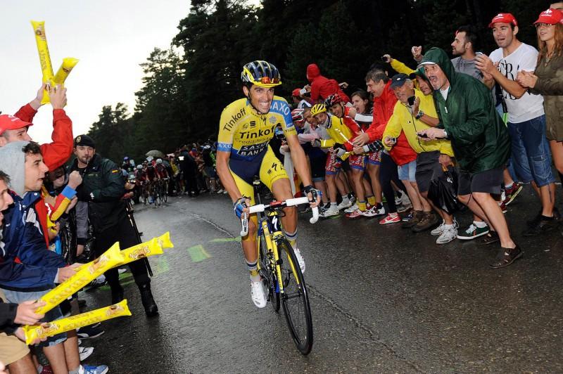 Contador-FB-Tinkoff-Saxo.jpg