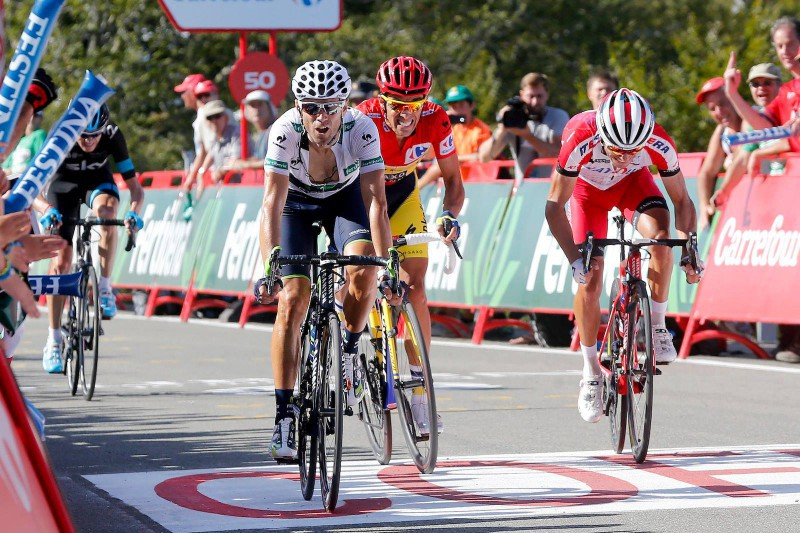 Contador-Valverde-Rodriguez-PAgina-FB-Tinkoff-Saxo.jpg
