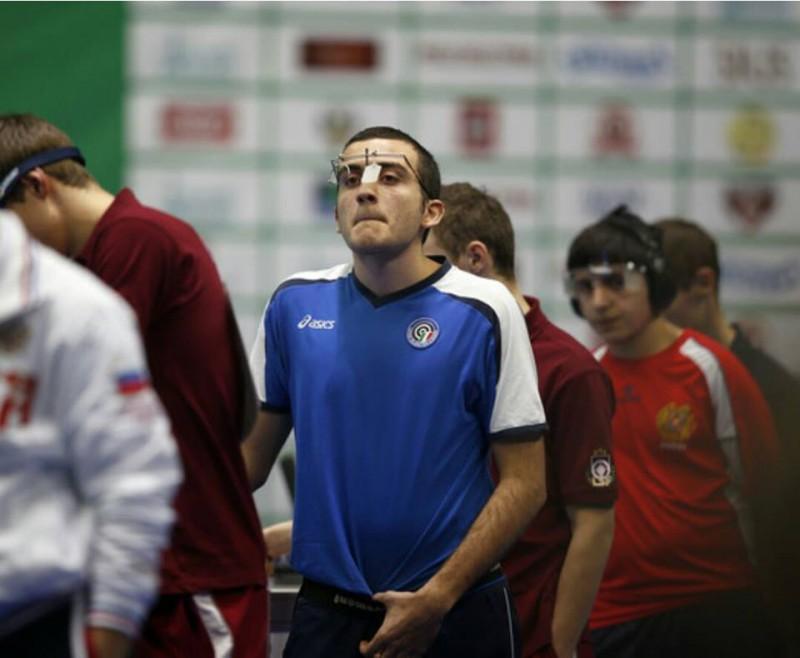 Dario-Di-Martino-tiro-a-segno-foto-sua-fb.jpg