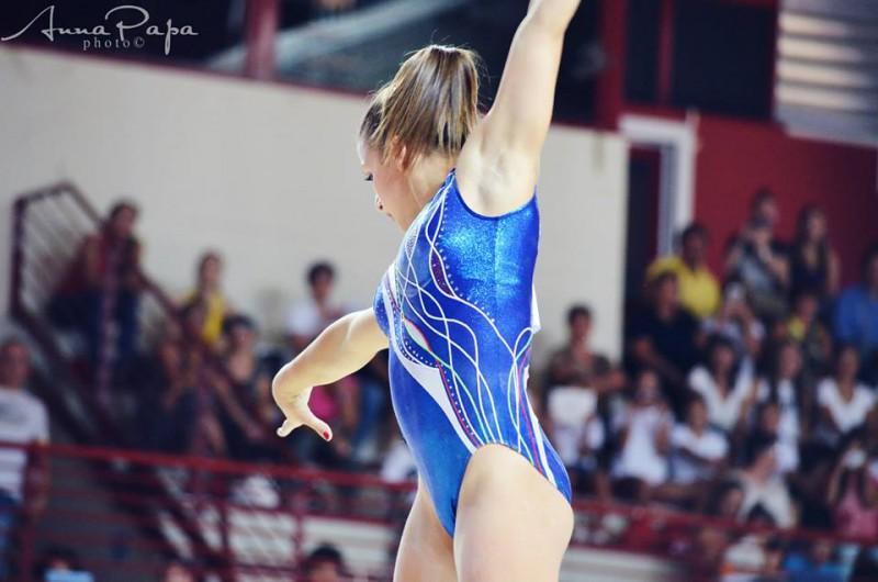 Elisa-Meneghini-Novara-Cup.jpg