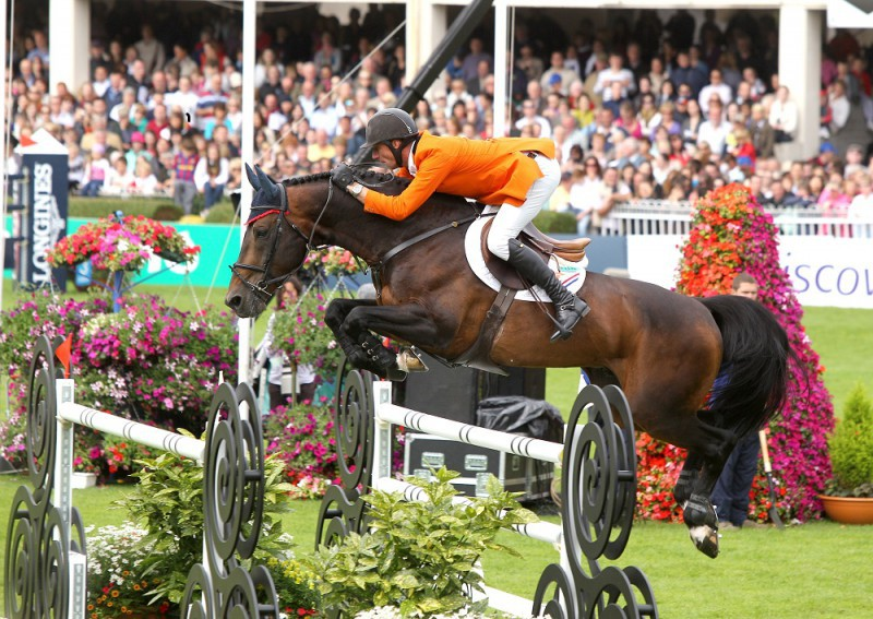 Equitazione-Jur-Vrieling.jpg