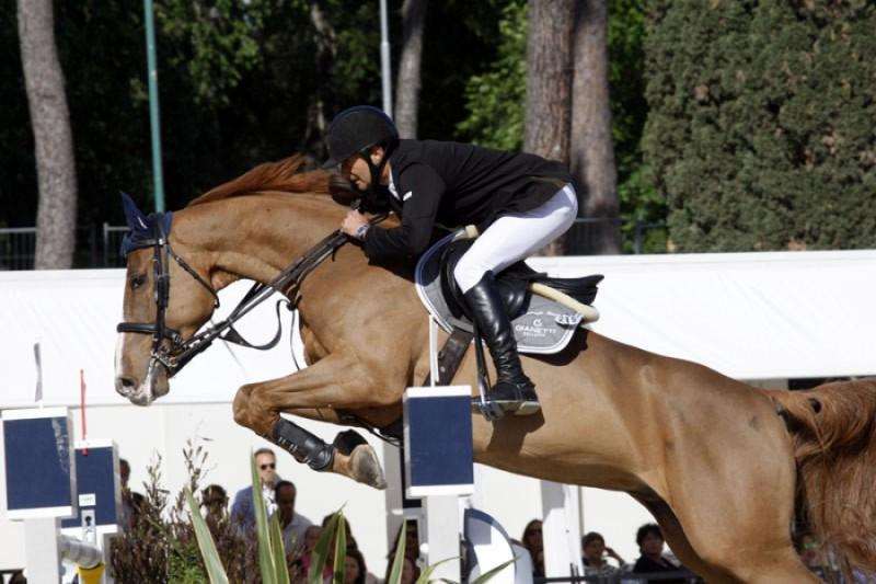 Equitazione-Piergiorgio-Bucci-dothorse.it_.jpg