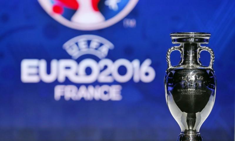 Europei-Francia-2016-calcio.jpg