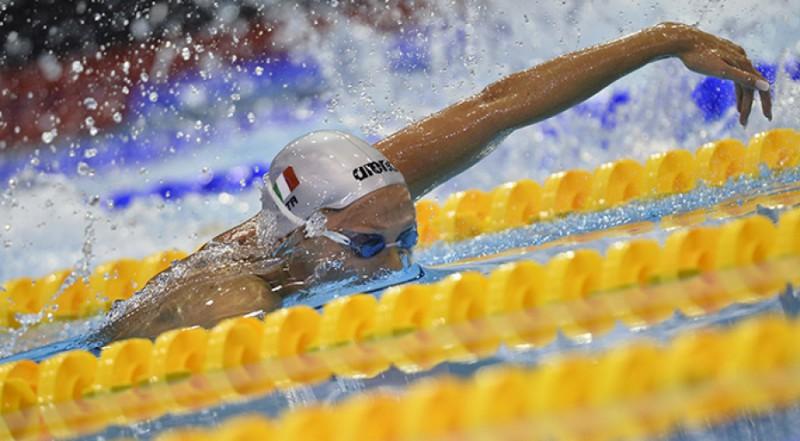 Federica-Pellegrini-nuoto-foto-fin-deepbluemedia.jpg