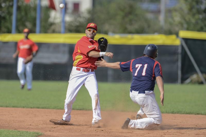 Fibs_Baseball_Spagna_Rep_Ceca.jpg