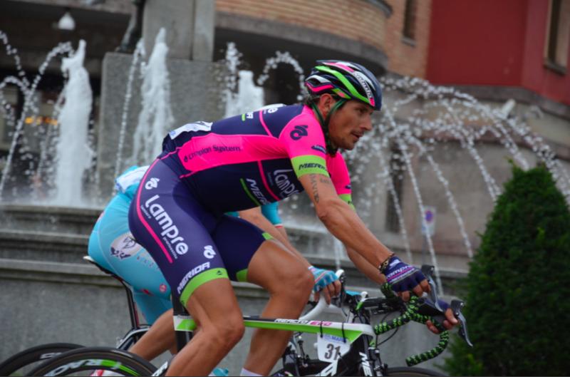 Filippo-Pozzato-Tre-Valli-2014-©-Gianluca-Santo.png