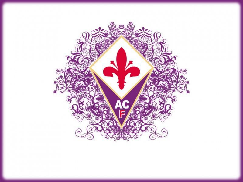Fiorentina-logo-calcio.jpg